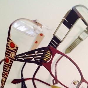 Eye Glasses Store Minneapolis MN
