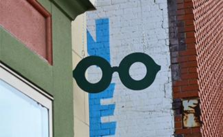 Eye Exam Services Minneapolis