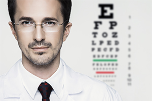 Eye Exams Minneapolis