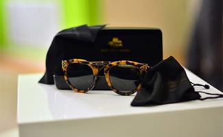 Eyewear Warranty Minneapolis